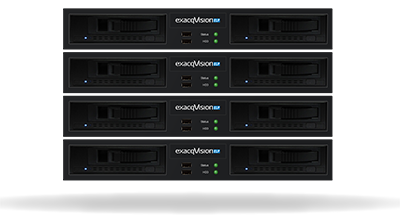 exacqVision-ELP-Series-unlimited-scalability